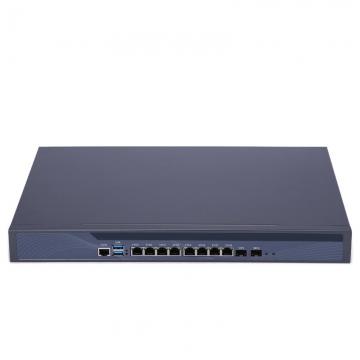 网安工控软路由3855U系列