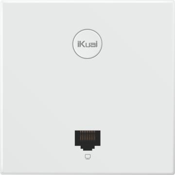 单频面板AP IK-W5+